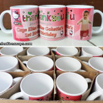 Hello Kitty Mugs for Caye Elise Gohetia