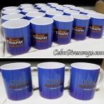 Mugs for Mang Tinapay (Camotes)