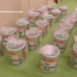 Noah's Personalized Mugs