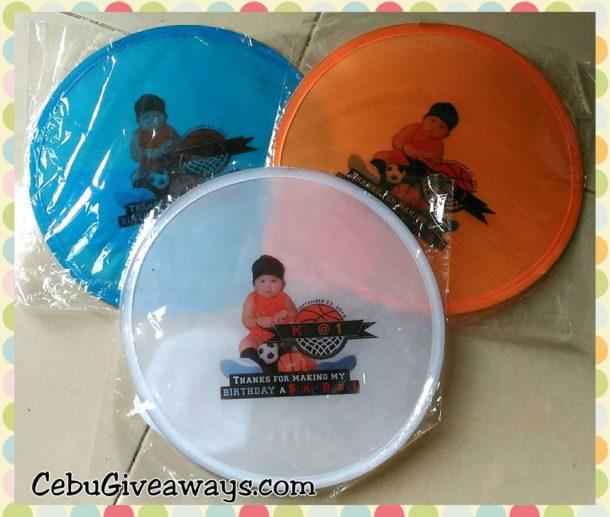 basketball-themed-frisbee-fans-for-kl